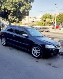 Astra 2007 advantegue hatch