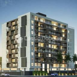 Design em todos os sentidos, apartamento de 2 quartos no Cabo Branco!