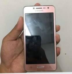 Samsung j2 prime ..top