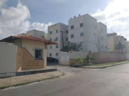 Condomínio Praia Grande, Turú.