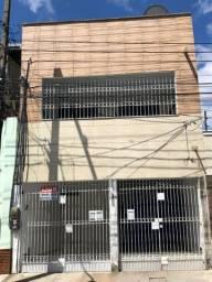 Casa Altos Parquelândia 70m