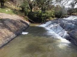 MP* Ótimos terrenos de 1000² em Santa Isabel, próximo Cachoeira