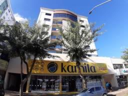 Apartamento no centro de Xaxim