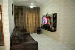 02 Apartamento/Temporada,Frente p/o mar c/WiFi,Suite,Churra,Espaço Gourmet/ *