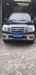 Vendo Ranger 2010
