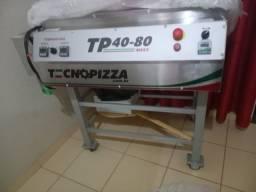 Forno Pizza Votuporanga