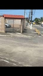 Aluguel Praia Grande