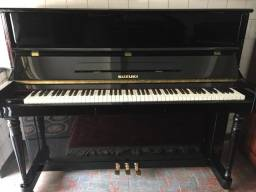 CasaDePianos Especializada Em Pianos Acusticos Excelentes Qualidades