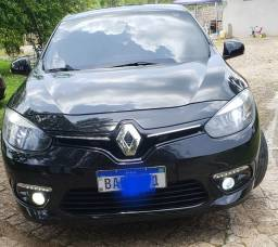 Fluence Dynameque Plus 2.0 Ano 2016