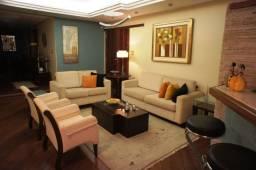Apartamento 4 quartos - Centro - Varginha MG