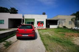 Casa no Condomínio Jose Bonifácio // 3 Dormitórios Sendo Uma Suite