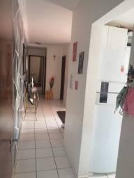 Ref:marista353-Apartamento com 02 quartos no Residencial Clube Cheverny
