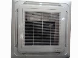 Ar Condicionado K7 60.000btus - Zerado com Garantia