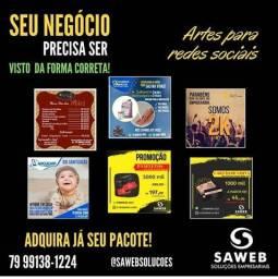 Divulgação / Publicidade