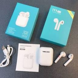 Fone Wireless Bluetooth i11