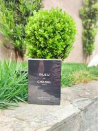 Perfume Chanel Bleu 100ml