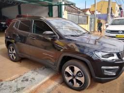 Carros Jeep A Diesel Em Ribeirao Preto E Regiao Sp Olx