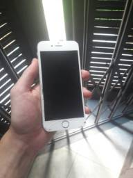 IPhone 6s 64 Gb Retirada de Peças
