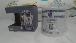 Star Wars produtos originais