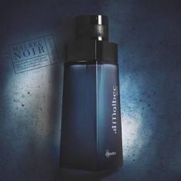 Malbec Noir - Pronta Entrega