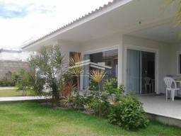Porto Seguro - Casa Padrão - Paraíso dos Pataxós
