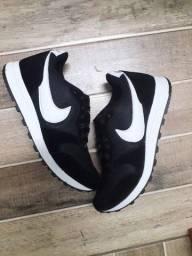 Nike Runing