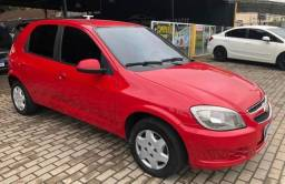 Chevrolet Celta 1.0 Lt Flex 5p