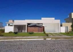 Porto Seguro - Casa Padrão - Centro