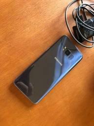 Samsung S8 usado