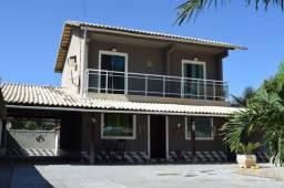 Casa em Itaipuaçu 3 quartos
