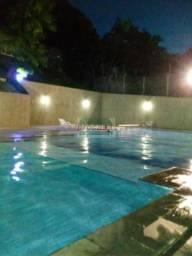 Excelente apartamento para alugar com condomínio incluso R$ 2.100,00
