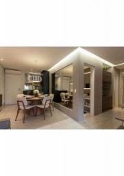 Título do anúncio: Apartamento para venda tem 70 metros quadrados com 3 quartos em Planalto - Belo Horizonte