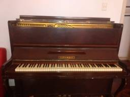 Título do anúncio: Piano Schumann