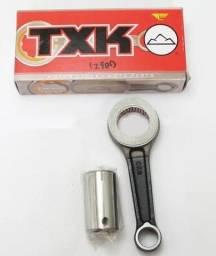 Biela XLX250 TXK