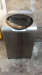 Máquina de Lavar Brastemp Ative leia o anúncio