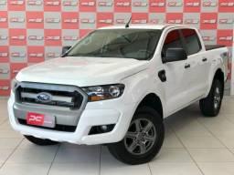 Ford Ranger XLS 2.2 4X4 4P