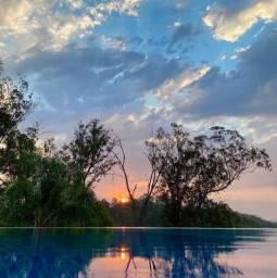 Título do anúncio:  Vila Gafisa /Reserva Santa Cecília ( 4 quartos )