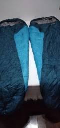 Título do anúncio: Sacos de dormir TR300 - Trilhas e Rumos