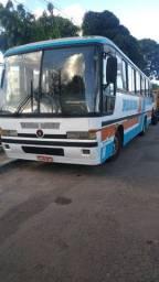 Ônibus 1620