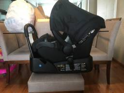 Bebê Conforto One-safe da Safety 1st