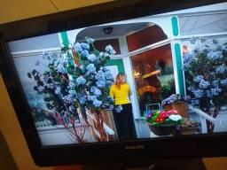 Tv monitor 26 polegadas Philips