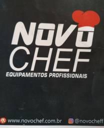 Cozinha NOVOS E USADOS