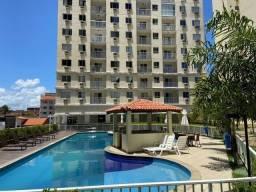 Título do anúncio: Alugo apartamento 3 quartos no condominio Citta Itapoan