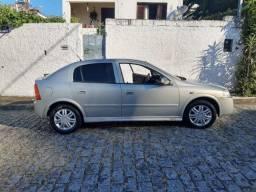 Chevrolet Astra CD Automático 2.0 Hatch