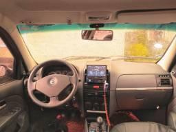 Título do anúncio: Fiat Palio Elx 2005 ( Edição especial 30 anos)  R$ 11.000
