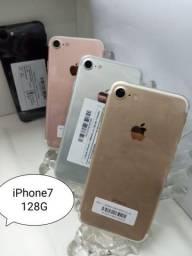 IPHONE 7, 8, X, XR, XS, 11, 11 PRO, 11 PRO MAX