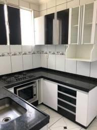 Alugo Apartamento no condomínio Castanheiras - Ler Anúncio