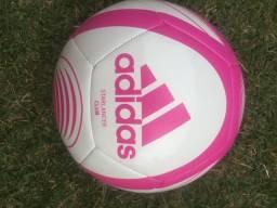 Bola de campo