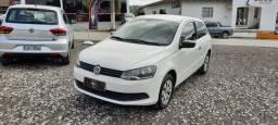 VW/GOL 2015 G6 C/ AR CONDICIONADO
