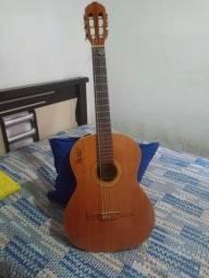 violão giannini série estudo 1900